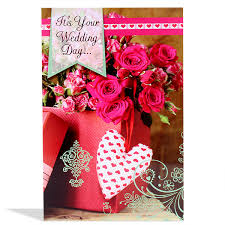 Wedding Wishes For Cousin Cards Buy Wedding Greeting Cards Online Send Wedding Cards To India