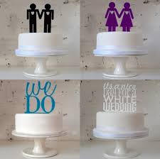 same wedding toppers same wedding cake topper miss cake what to wear to your