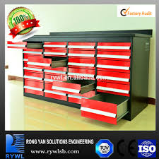 Kitchen Cabinets Home Depot Canada Bathroom Terrific Exceptional Garage Tool Box Stanley Drawer