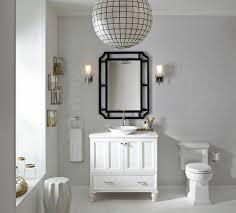 Bathroom Mirror Hinges Soss Hinges Bathroom Eclectic With Bathroom Furniture Bathroom