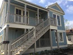 Beach House In Galveston Tx Vacation Home Casual Elegance By The Beach Galveston Tx Booking Com