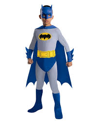 batman costume halloween batman costume child u0027s fancy dress play u0026 party