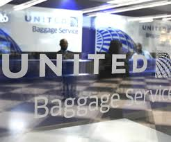 united changes policy crew can u0027t displace seated passengers