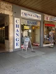 bureau de change a geneve bureaux de change à ève