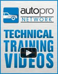 how to read an automotive block wiring diagram training video