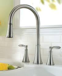 homedepot kitchen faucet kitchen faucets home depot home depot wall mount kitchen faucet