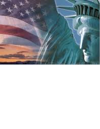 file n400 form for chance to vote as an us citizen us citizen has