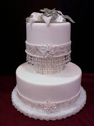 48 best cake board images on cake board cake
