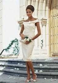 brautkleid fã r standesamt schöne kurze hochzeitskleider schlicht mit blazer hochzeit
