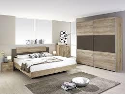 chambre à coucher but chambre rustique but avec chambre a coucher adulte but trendy