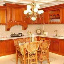 Canadian Made Kitchen Cabinets Unfinished Kitchen Cabinet Made Of Birch Maple Poplar Oak Solid
