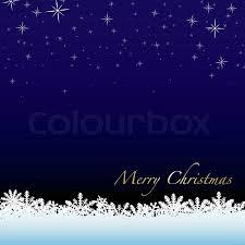 buy stock photos of winter colourbox