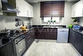 3 Bedroom Apartments For Sale In Dubai Rising Sun Properties