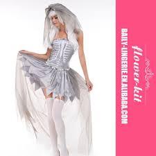 Ghost Bride Halloween Costume Halloween Costume Patterns Ghost Bride Costume Corpse Bride