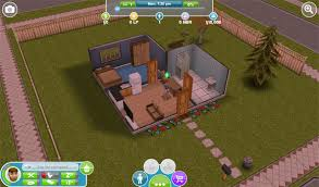 the sims freeplay review android game review myplaycity com