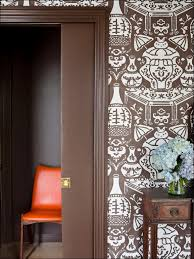 Interior Glass Doors Home Depot Furniture Marvelous Interior Door With Window Interior Bifold