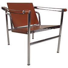 le corbusier furniture chairs sofas tables u0026 more 61 for sale