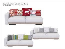 Sofas Sofas Best 25 2 Seater Corner Sofa Ideas On Pinterest Corner Sofa