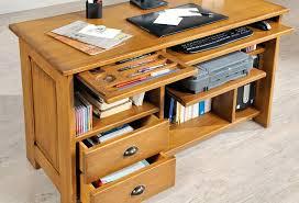 bureau d angle en bois massif bureau dangle en bois massif cleanemailsfor me