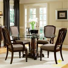 Dining Room Furniture Los Angeles Dining Table Modern Dining Table With Traditional Chairs Modern