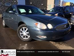 lexus dayton used cars used glacier blue 2006 buick allure cxl review bowdon alberta