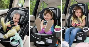 graco amazon black friday amazon graco 4ever all in one car seat only 224 89 shipped