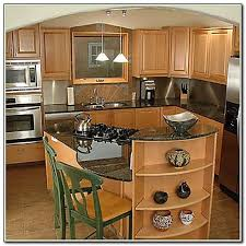 Ideas For Kitchen Islands In Small Kitchens Kitchen Design Ideas For Small Kitchens Island Kitchen And Decor