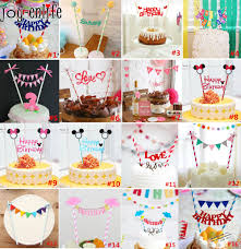 online get cheap cakes birthday party aliexpress com alibaba group