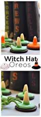863 best kids food u0026 food art ideas images on pinterest cooking
