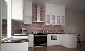 harga kitchen set lemari pakaian sliding rak tv minimalis by