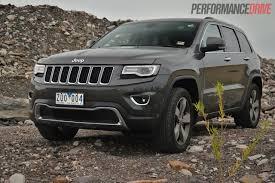 jeep grand cherokee limited 2014 2014 jeep grand cherokee limited australia