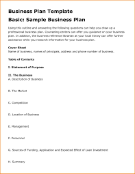 sle business plan halfway house business plan template govfurtherbusiness nab visa e2 sle full