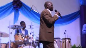 gozie okeke thanksgiving worship ben osagie worship ministration solid rock church dublin youtube