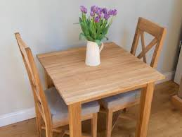 small table and 2 chairs dining table with 2 chairs dayri me