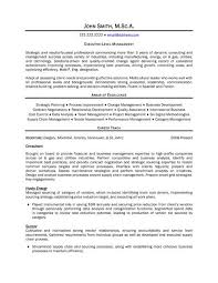 Business Manager Resume Sample by 49 Best Management Resume Templates U0026 Samples Images On Pinterest