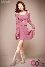 97 best korean dresses images on pinterest korean dress korean