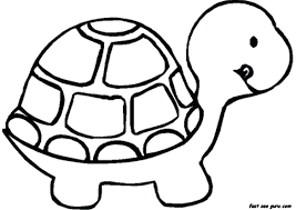 coloring pages coloring print outs cute easter coloring