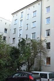 Amtsgericht Baden Baden Scala Immobilien