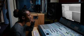 sound we deal in audio bsc hons live sound technology