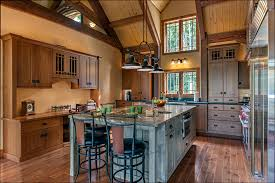 Kitchen Design Software Lowes by Kitchen Bath Remodel Kitchens Replacing Kitchen Cabinets Lowes