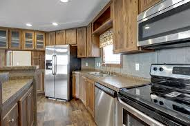 home source wholesale design center tandem home center in tyler tx manufactured home dealer