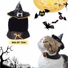 online get cheap poodle halloween costume aliexpress com