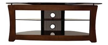 Tv Set Furniture Rent To Own Media Mantel Tv Stands Bestway Rent To Own