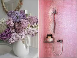 cool purple bathroom design ideas home interior design kitchen