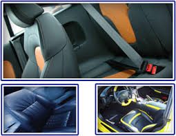 Leather Auto Upholstery Houston Car Upholstery Repair Houston Auto Upholstery Repair