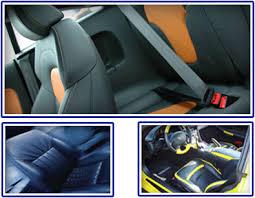 Upholstery Houston Houston Car Upholstery Repair Houston Auto Upholstery Repair