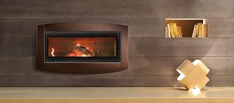 Wood Burning Fireplace by Wood Burning Fireplaces Stove And Inserts Godby Hearth And Home