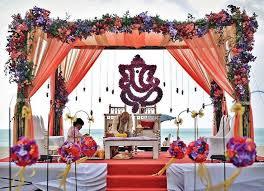 Wedding Backdrop Themes 466 Best Event Stage Images On Pinterest Wedding Wedding