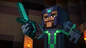 100 home design story download for pc minecraft story mode