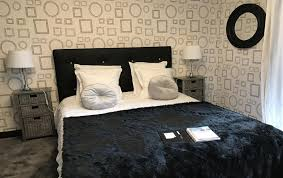 chambre d hote villerville les chambres d chambres d hôtes à deauville honfleur